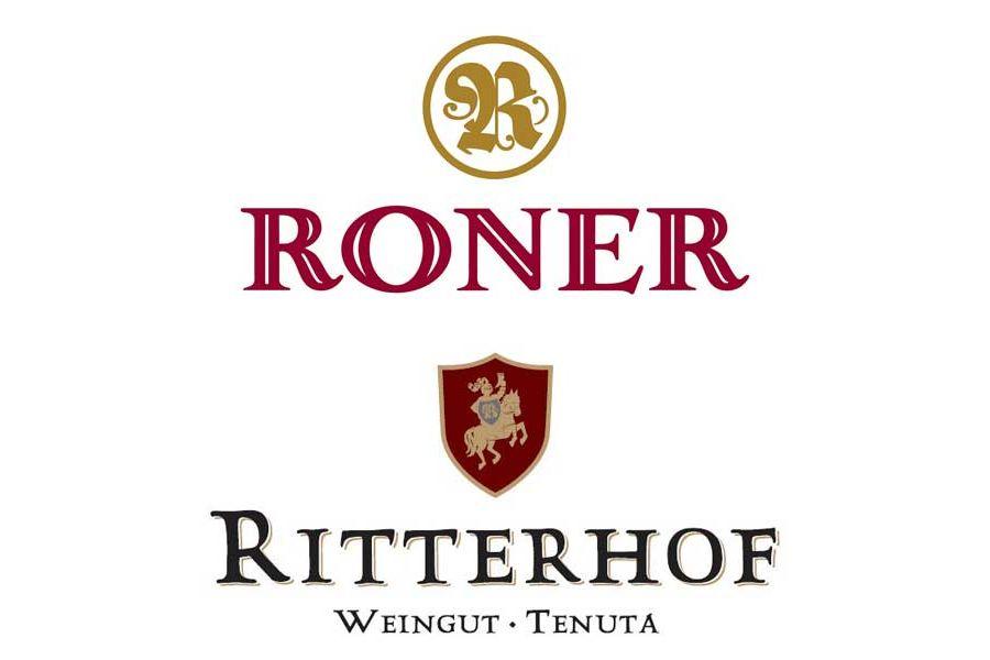 Roner - Ritterhof