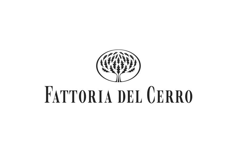 Fattoria del Cerro