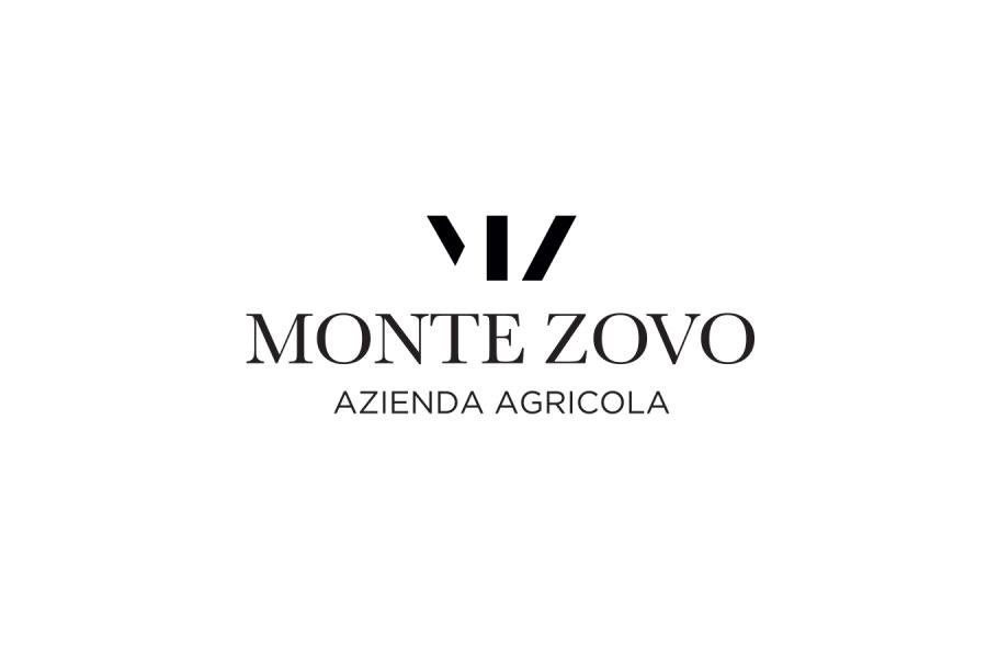 Monte Zovo