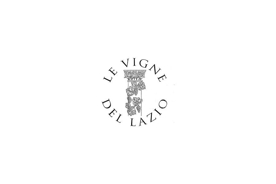 Le Vigne del Lazio