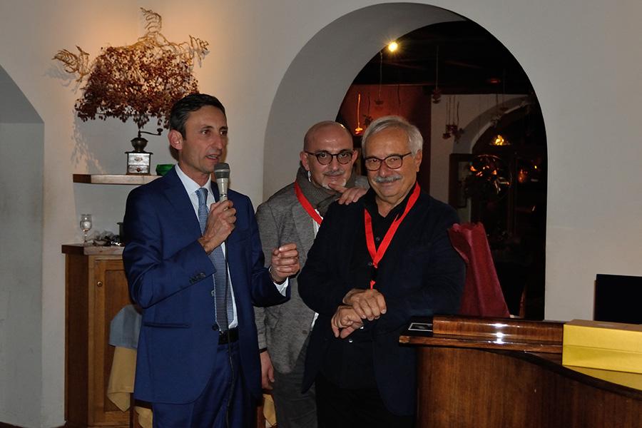Don Antonio, miglior vino rosso nazionale