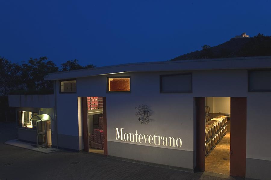 A Castel Gandolfo un evento senza precedenti: il Club Cristal ha l'onore di ospitare il mito di Montevetrano