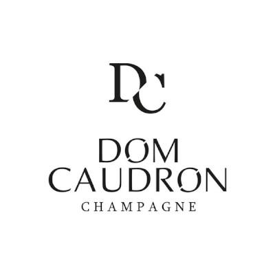 Dom Caudron - Champagne