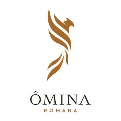 Ômina Romana