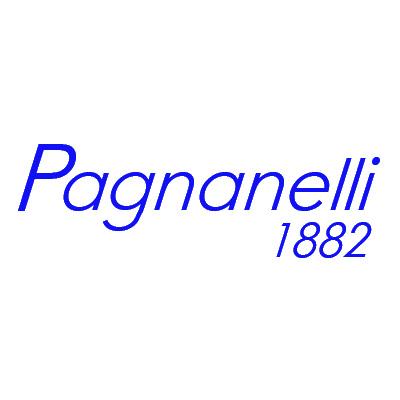 Ristorante Pagnanelli, dal 1882 sul Lago di Castel Gandolfo
