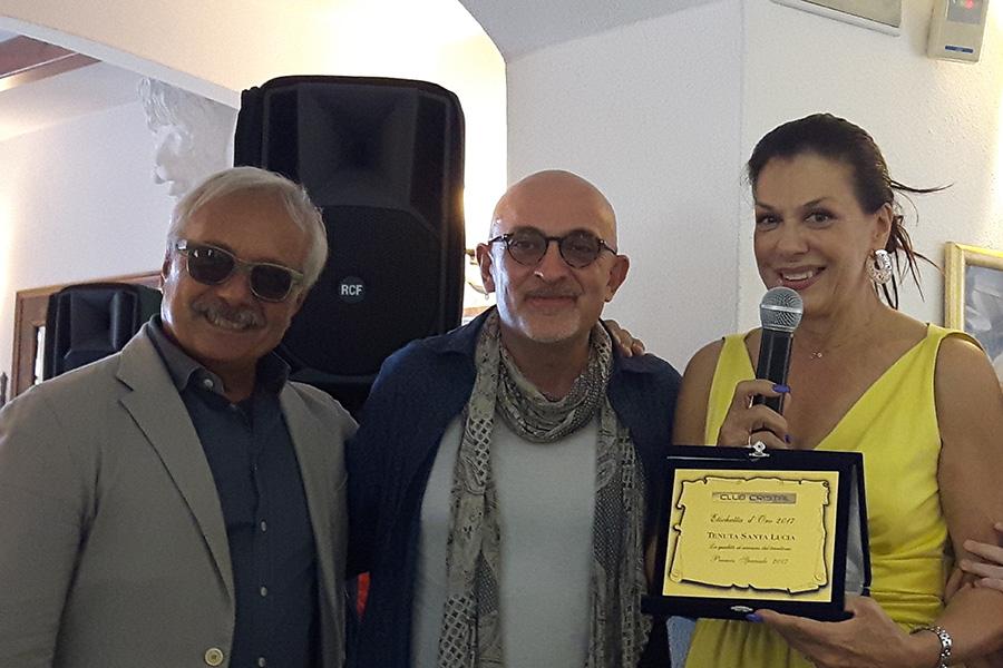 """""""Il vino secondo Gabriella"""": sabato 14 ottobre aperta la stagione degli appuntamenti con la nostra Amica Gabriella Fiorelli"""