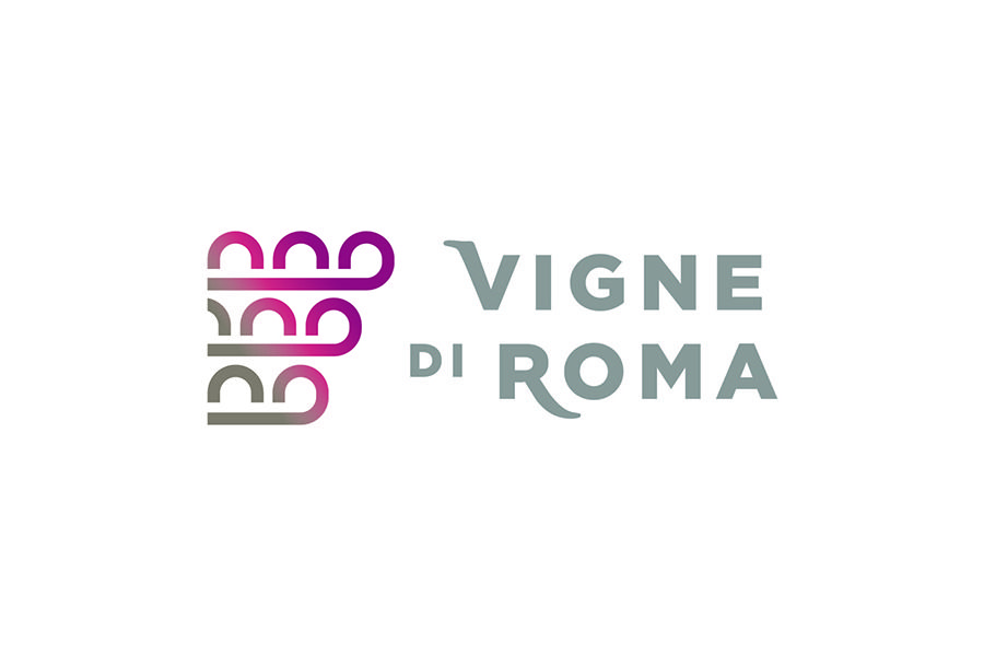 Vigne di Roma