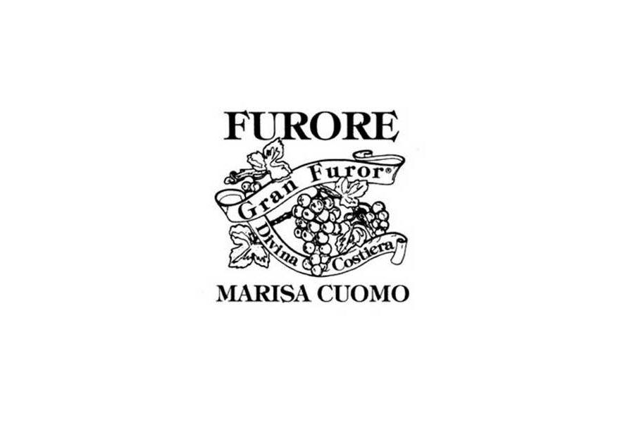 Cantine Marisa Cuomo