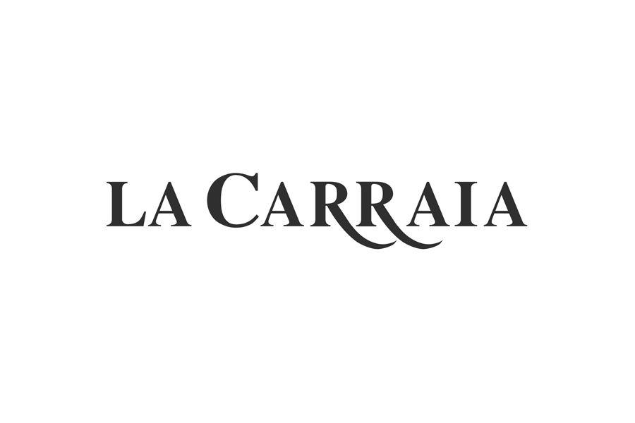 La Carraia