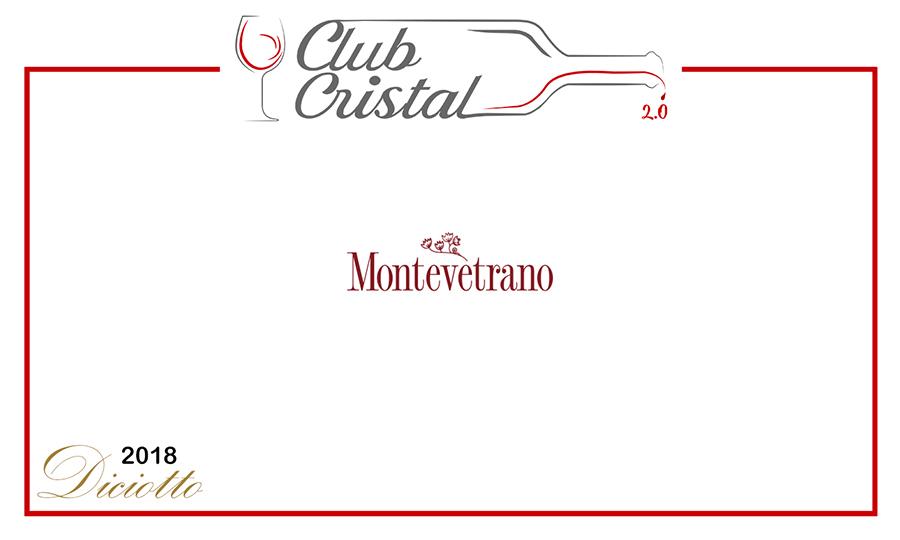 1983 - 2018: 25 anni di Montevetrano. Il mito di Silvia