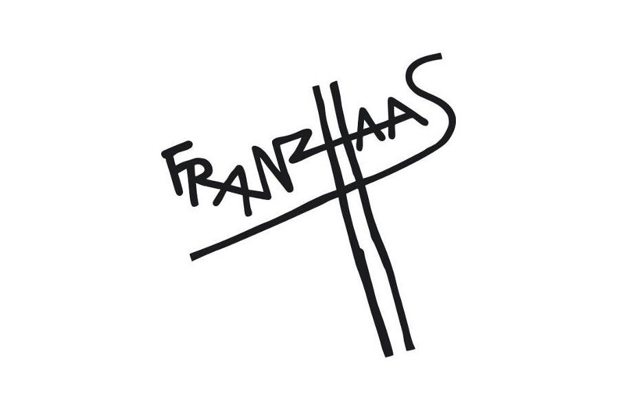 Franz Haas
