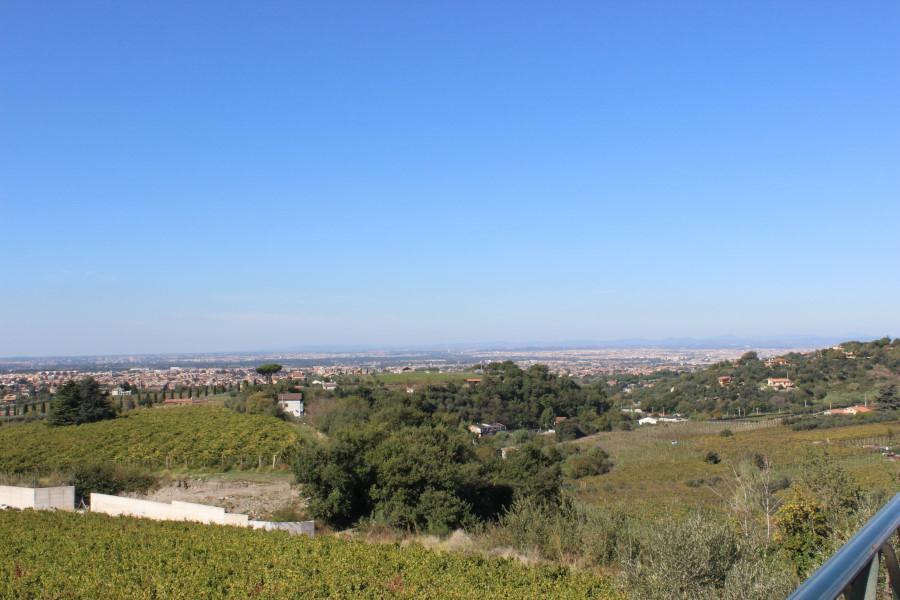 Castel de Paolis
