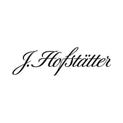 Hofstätter
