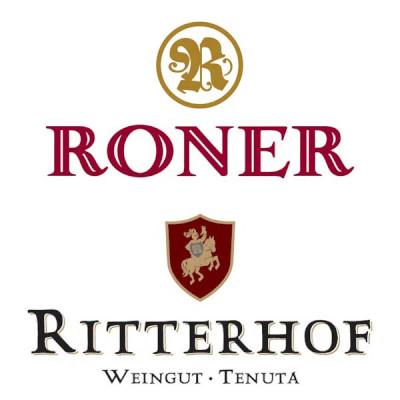 Ritterhof-Roner