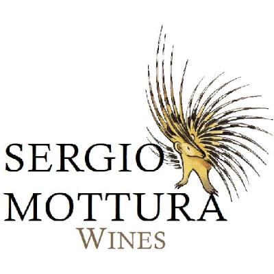 Sergio Mottura