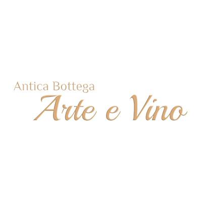 Antica Bottega Arte e Vino