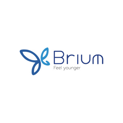 Brium Feel younger, linea di integratori alimentari naturali