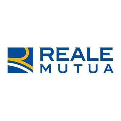 Reale Mutua, Compagnia di assicurazioni italiana